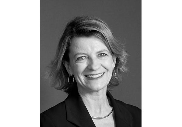 Agnès Audier