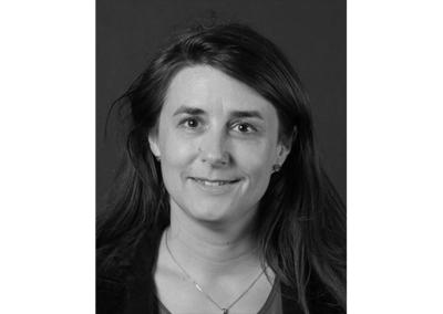 Claudia Saccaro
