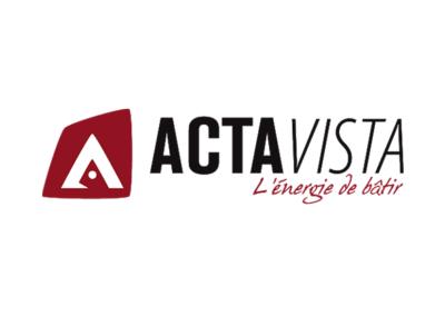 Acta Vista