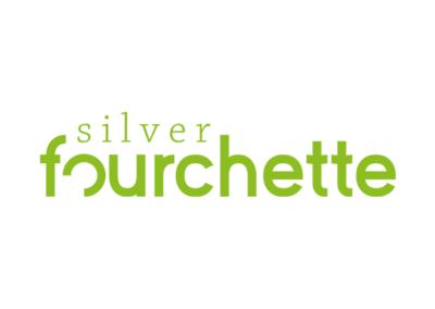 Silver Fourchette