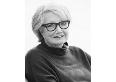 Christine Rouzioux