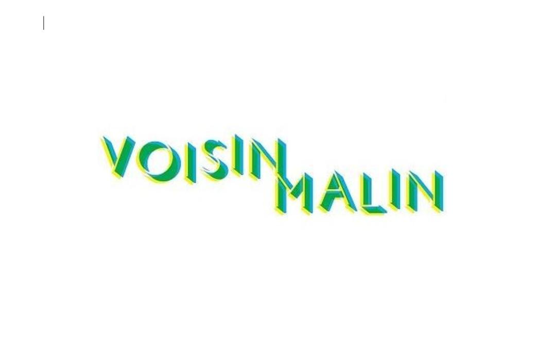 VoisinMalin