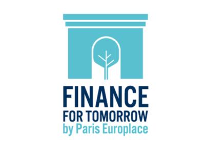 Finance For Tomorrow
